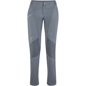 Marmot Scrambler Pants Dam steel onyx
